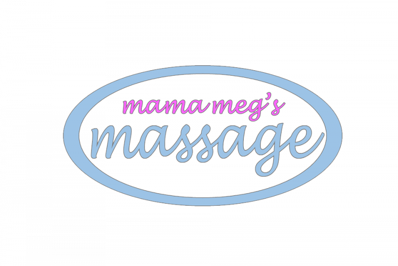 mama meg's massage